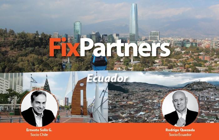 FixPartnersConsulting