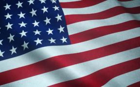 Acuerdo comercial EEUU