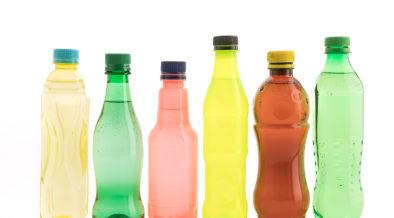 Plastico Petroleo