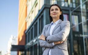 Mujeres Empresa