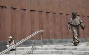 Crisis Quito Corrupción