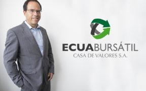 Empresa Emprendedor CCQ