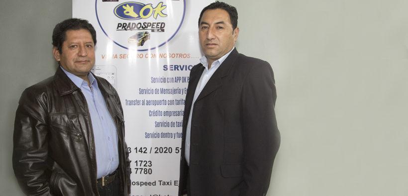 CCQ Emprendedor Empresa
