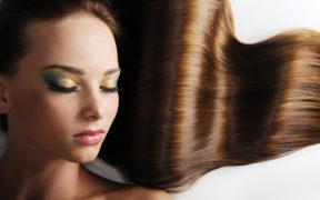 cuidado del cabello verano