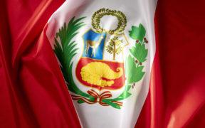 Perú crecimiento economico