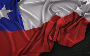 Chile Asamblea Izquierda