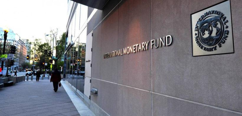 FMI Lasso Ecuador